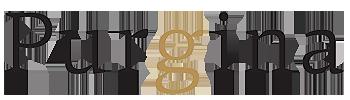 logo-purgina-vektor
